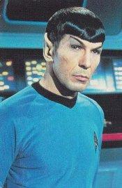 zachary-quinto-spock-2
