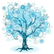 Your story will be as unique as the snowflake you are...