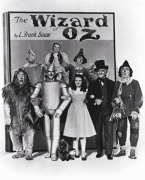 wizard_of_oz_3_big