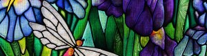 cropped-stained-glass-mosaic-hb4