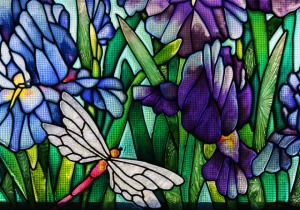 stained-glass-mosaic-hb2