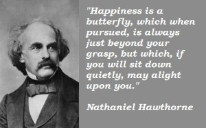 Nathaniel-Hawthorne-Quotes-3