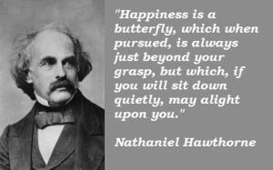 Nathaniel-Hawthorne-Quotes-3