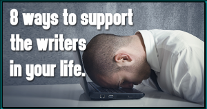 support-writers